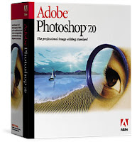 Adobe Photoshop 7.0 Full Version Free Download