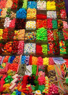 home business ideas in philippines candy store business