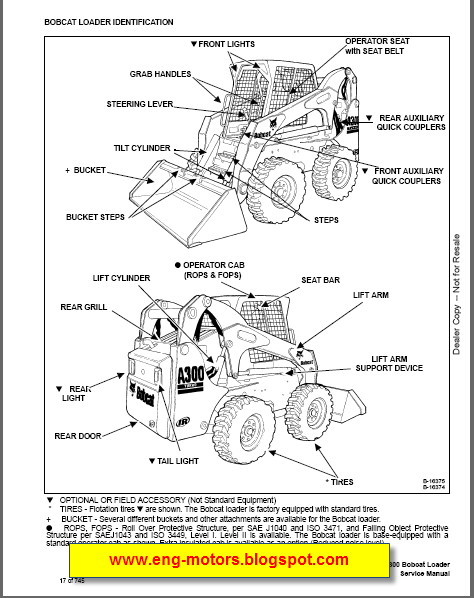 similiar bobcat 753 parts breakdown keywords bobcat 743 wiring diagram as well bobcat s250 parts diagram further