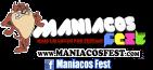 Maniacos Fest - Loucos por Festas