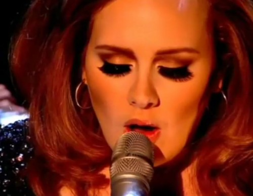 Adele Buys $5 Million House With Boyfriend? ~ World of ...