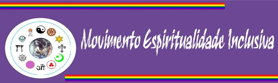 Movimento Espiritualidade Inclusiva