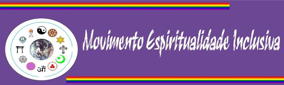 Movimento Espiritualidade Inclusiva