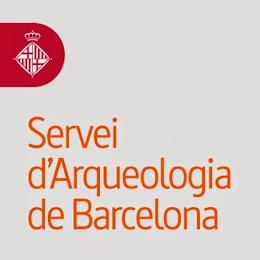 Servei d'Arqueologia de Barcelona