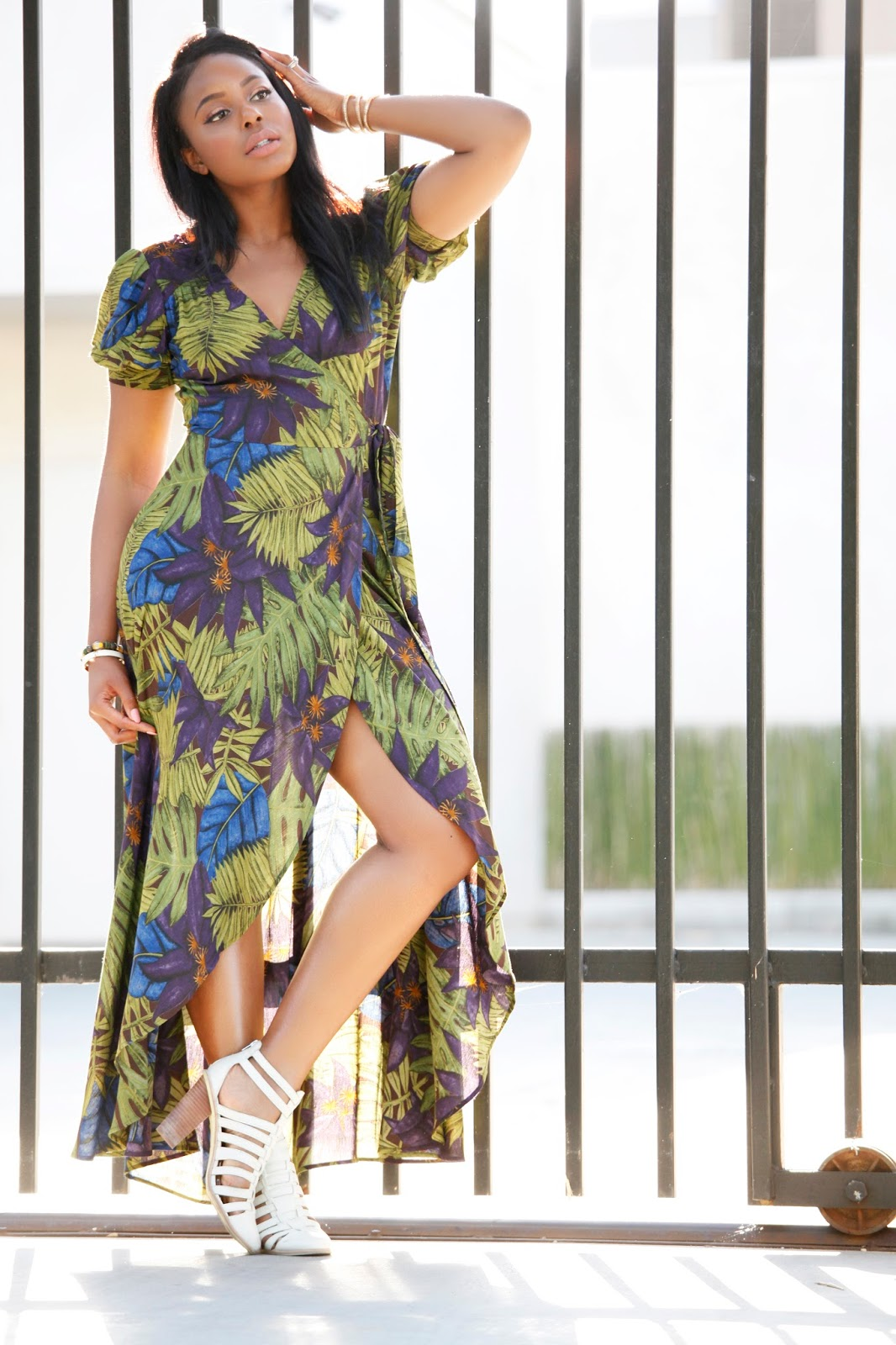 reformation-maxi-dress