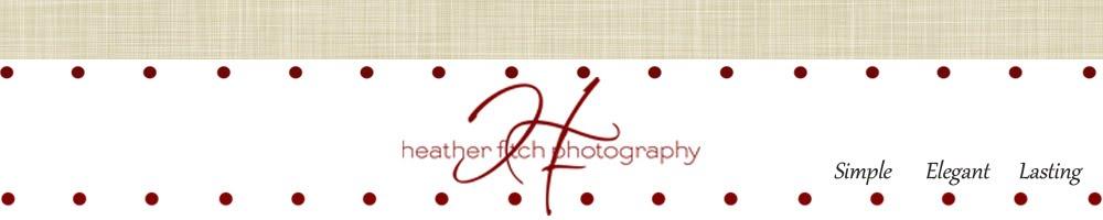 HF Photography