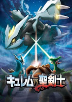 La nueva película de Pokémon - Kyurem Vs. Seikenshi Gekijouban_Pocket_Monsters._Best_Wishes_-_Kyurem_vs_Seikenshi%2B%2B78575