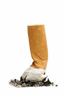 الكل يعلم أضرار التدخين..لكن بالتأكيد له فوائد ما هي؟
