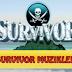 Survivor 2013 te Çalan Şarkilari Dinle