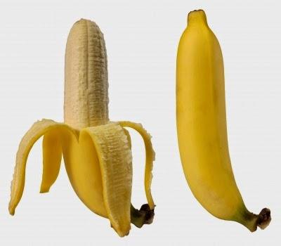 Bananendiät