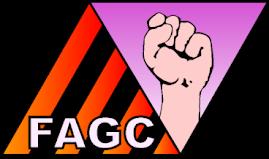 COL.LABORA AMB EL FAGC