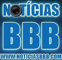 Globo.com/BBB – Site do BBB13 Big Brother Brasil