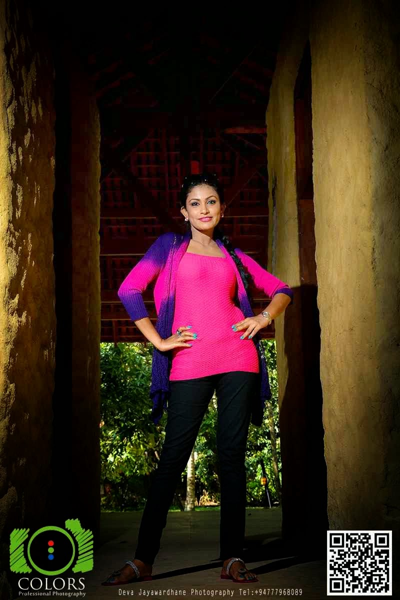 Mutu Taranga pink