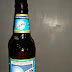 Drink Blue Moon Cinnamon Horchata Ale