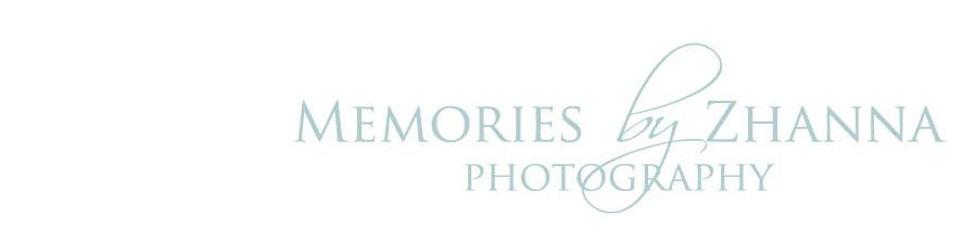 Memories by Zhanna