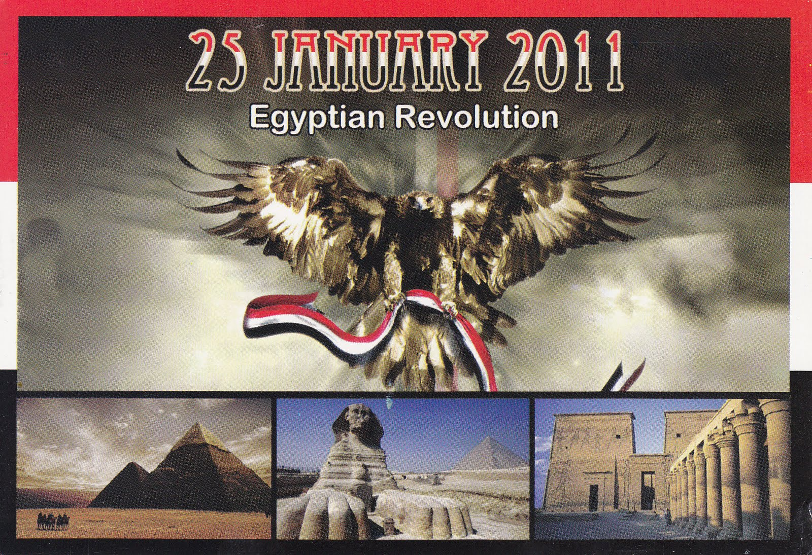 english essay about egyptian revolution Egyptian revolution essay  egyptian revolution: age of the renaissance as a response to the long reigning dictatorship of the former president of egypt, hosni mubarak, the egyptian revolution began on the 25th of january 2011 in a form of peaceful civil resistance involving non-violent marches, protests, labor strikes, and acts of civil disobedience demanding mubarak's immediate resignation.