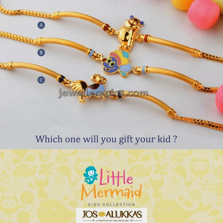 baby bangle amazon loyoe children bracelet plated bracelets yellow info gold jewelry lot kid adjustable www thehoffmans infant com s startling