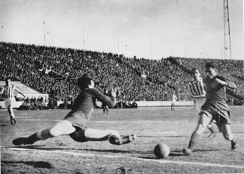 SEZONA 1954/55 Marko+Valok+gol+ciganima