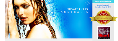 Best Adult Website - Private Grils Australia.
