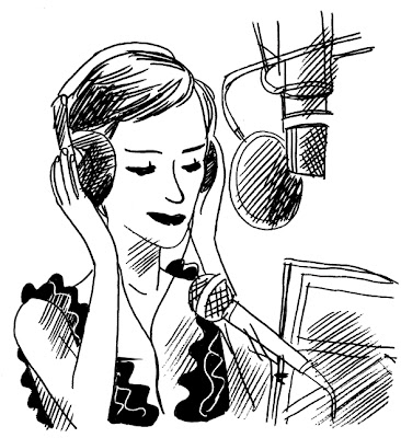 Paul Filippi - Émily Loizeau - La Jazzette - Nancy Jazz Pulsations - Studio Shebam