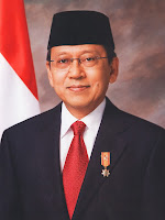 Wakil Presiden Republik Indonesia