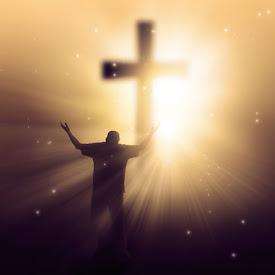 Dudas sobre Dios