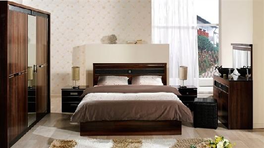 Istikbal 2012 yatak odası modelleri