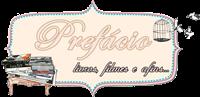 http://blogprefacio.blogspot.com.br/2015/05/resenha-nas-alturas-camila-gatti.html