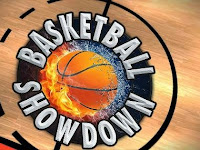Download Game Android Apk Basketball Showdown