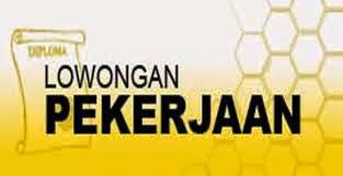 "<img src=""Image URL"" title=""Lowongan Kerja"" alt=""Lowongan Kerja""/>"