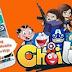 Tải  Cổng Game Mobile Thuần Việt - Cực Đỉnh miễn phí