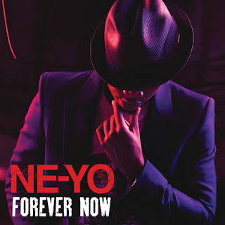 Ne-Yo - Forever Now Lyrics