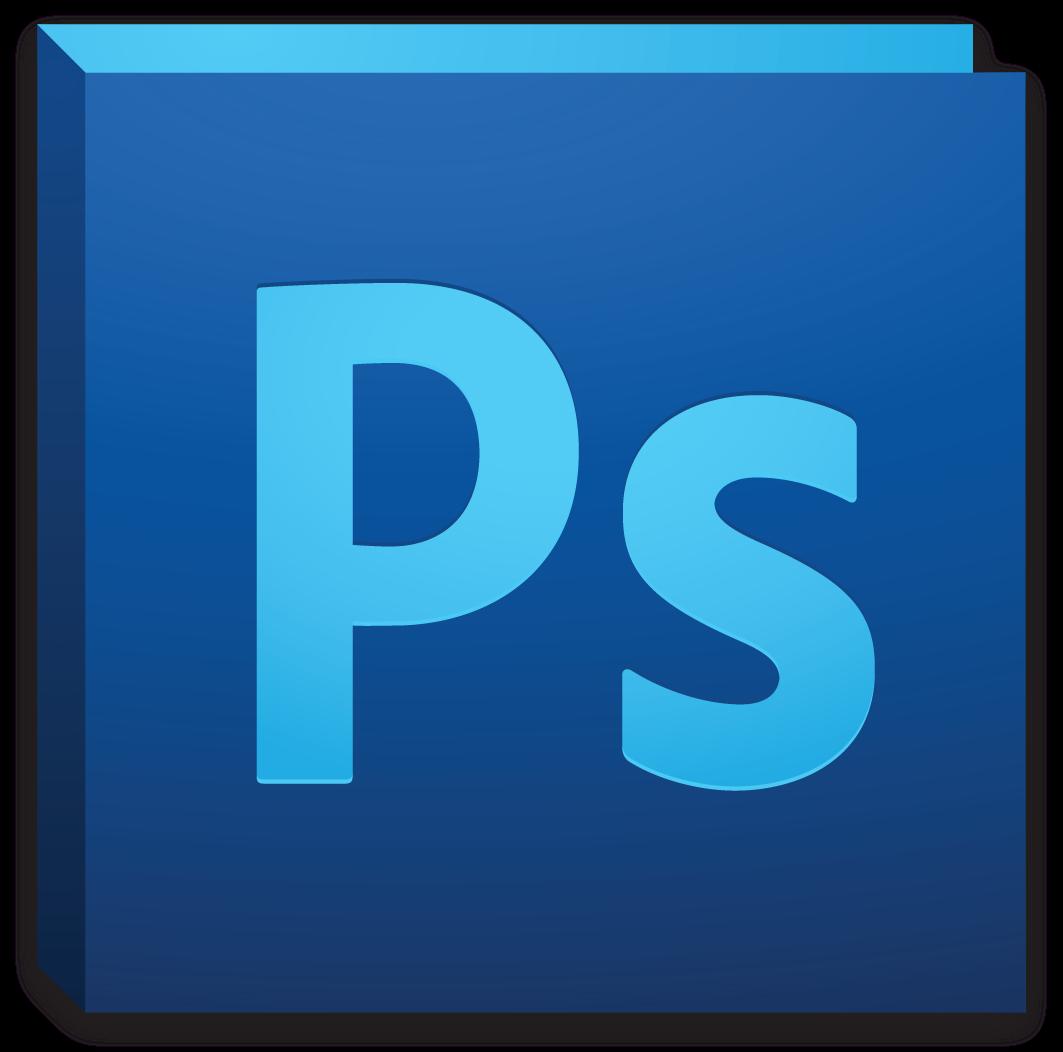 Adobe Photoshop CS4 Orjinal Yapma Programı İndir