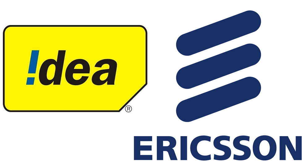 Idea Launches Managed Services With Ericsson
