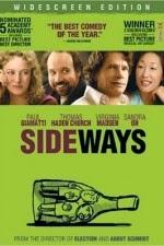 Watch Sideways (2004) Megavideo Movie Online
