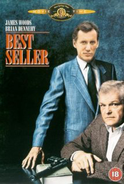 Best Seller (1987)
