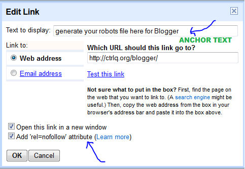 use-rel-attribute-for-making-your-blog-SEO-optimized