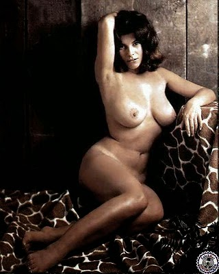 Celebrity Nude Fakes