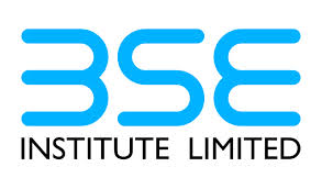 BSE Institute Ltd. signs MOU with Tolani College of Commerce