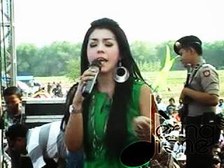 Chord dan Lirik lagu Devi Aldiva - Wedus