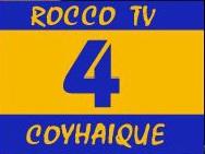 ROCCO TV COYHAIQUE