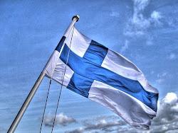 Finlândia/ Finland/ Suomi