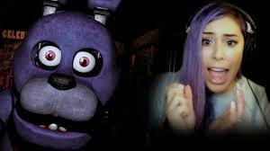 download free Five Nights At Freddy's 2 V1.0