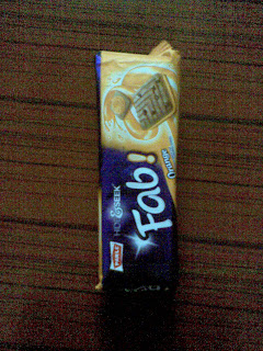 parle cream biscuits , parle hide and seek , parle orange cream biscuits, parle fab biscuit