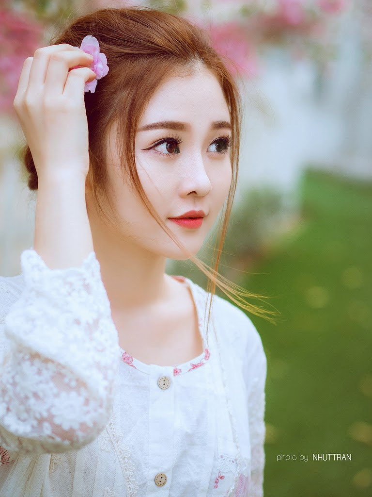 Ribi_Sachi-Chao_xuan_23