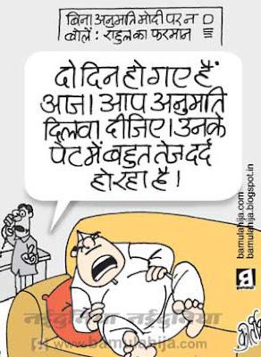 narendra modi cartoon, rahul gandhi cartoon, congress cartoon, bjp cartoon, indian political cartoon, election 2014 cartoons