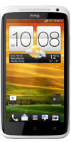 HTC,Ponsel,Smartphone,Android