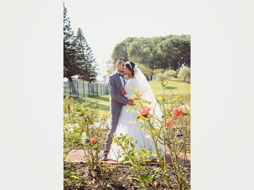 DK Photography 1st+Blog-01 Preview | Ilhaam & Riedwaan's Wedding  Cape Town Wedding photographer