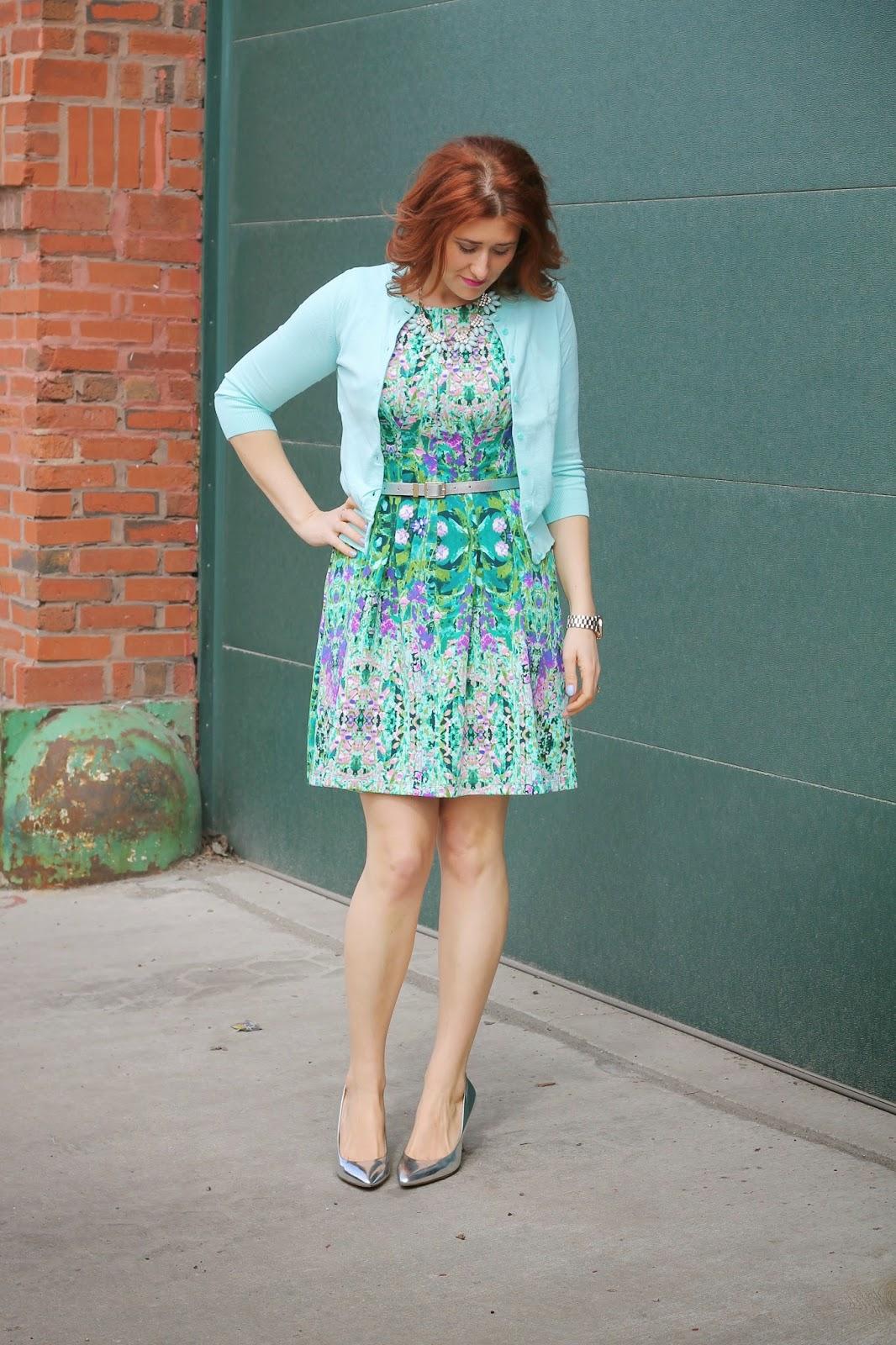 cynthia, Rowley, dress