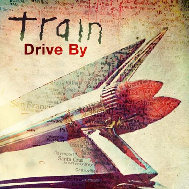 download lagu train drive by free
